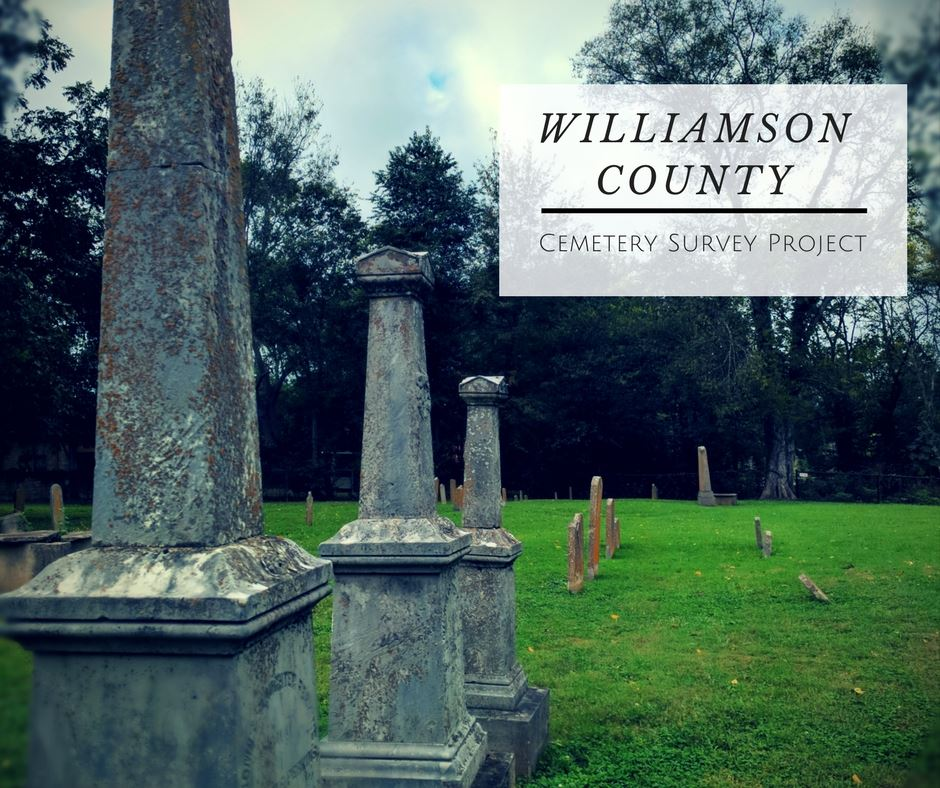 cemeteryproject_withheadstones