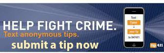 HelpFightCrime