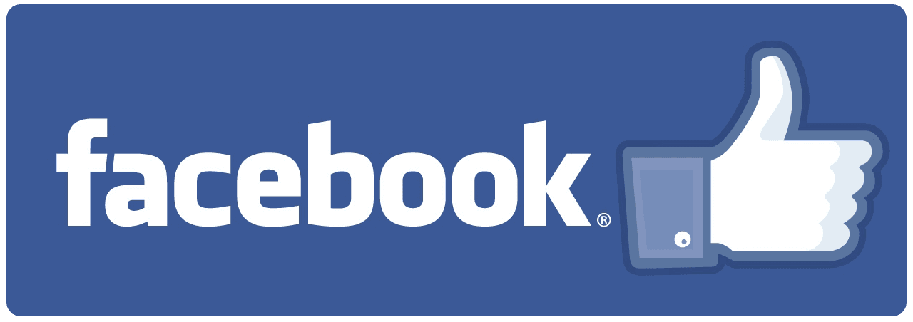 FacebookLogoIconButton