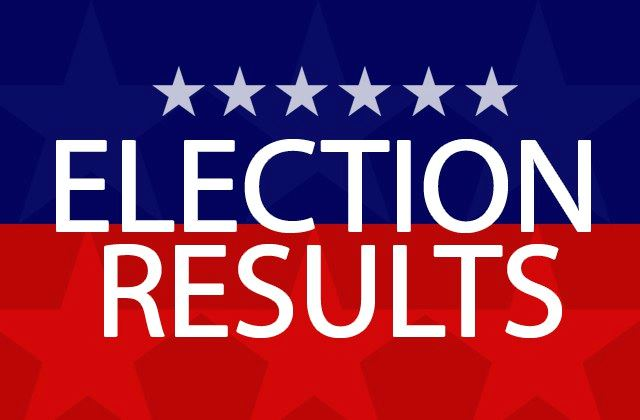 election-results-web