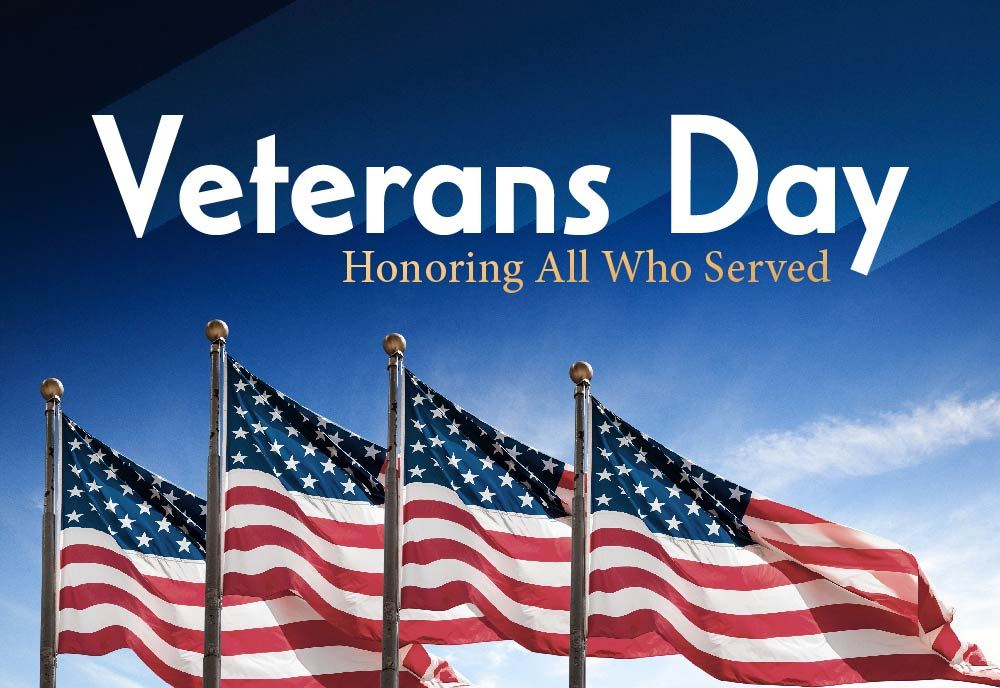 VeteransDay-1