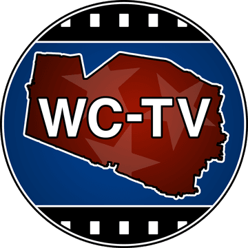 WC-TV Logo