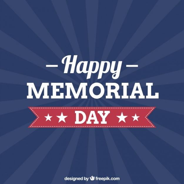 happy-memorial-day_23-2147507108