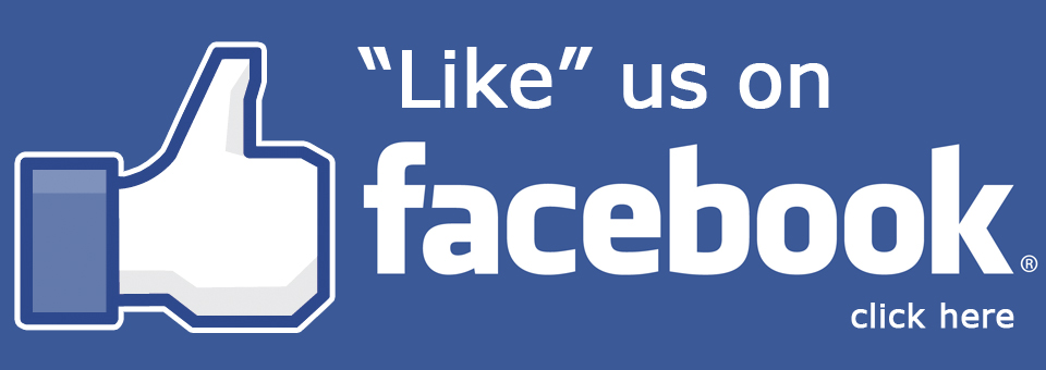 LIke us on FB photo.jpg